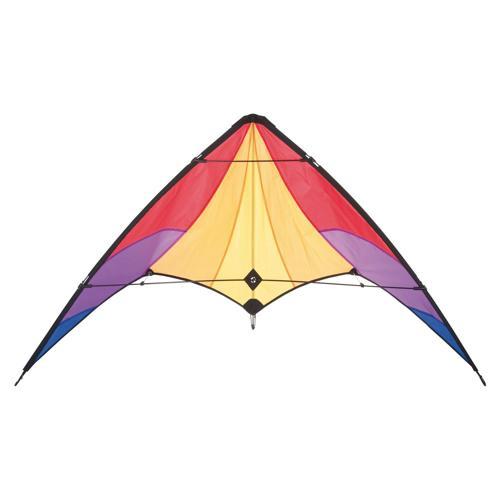 Cerf-volant vent d'Or 2