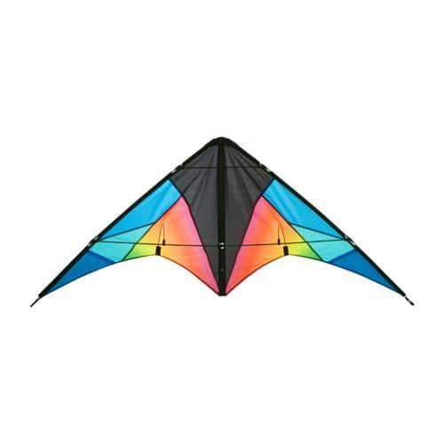 Cerf-volant chroma