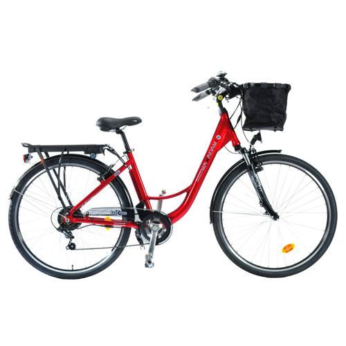 Vélo électrique 28''