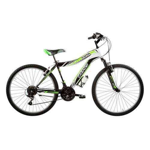 Vélo Casadei mtb 26'' mixte