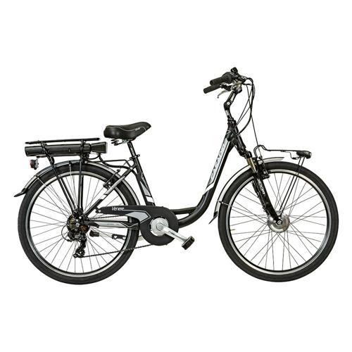 Vélo Casadei e-Bike 26'' Venere