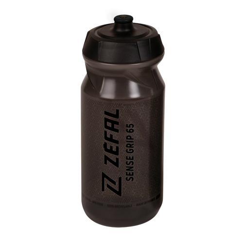 Bidon Zefal 650 ml