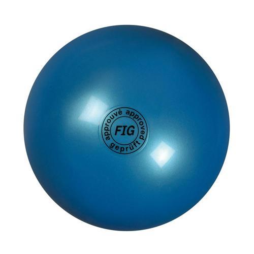 Balle de GR compétition FIG 7 coloris