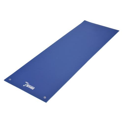 Natte Gym Intensive Sarneige