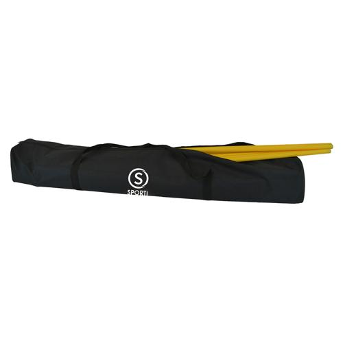 SAC XTRA-LONG 185 CM POUR LES SPORTS DE CROSSES