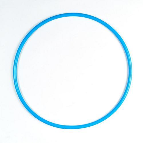 Cerceau rond diamètre 75cm