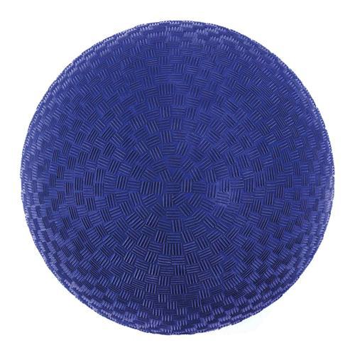 Ballon de Dodgeball et de balle au prisonnier