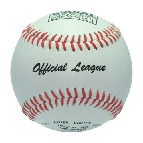 BALLE DE BASEBALL OFFICIAL 9''