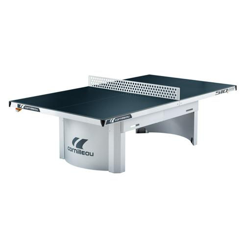 Table de tennis de table Cornilleau 510 pro outdoor