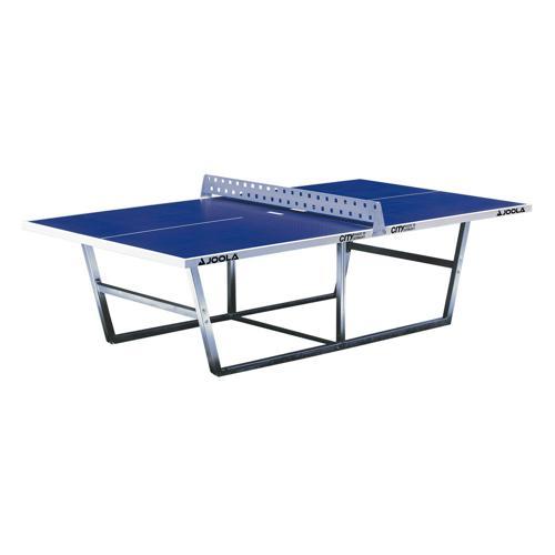 Table de tennis de table Joola City