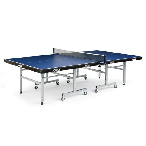TABLE DE TENNIS DE TABLE JOOLA WORLD CUP