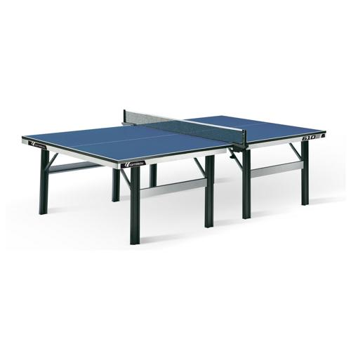 Table de tennis de table Cornilleau - 610 Compétition ITTF
