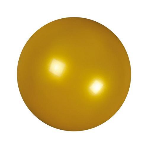 Ballon de GR entrainement