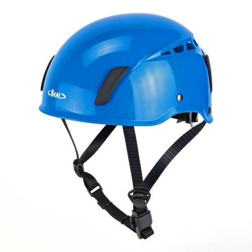 Casque Mercury Group Beal