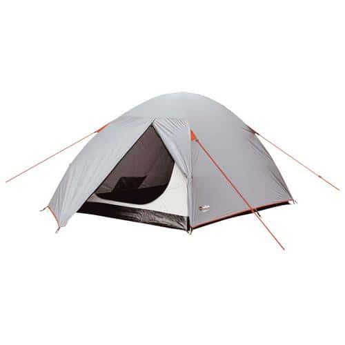 Tente Royan 2-3 places