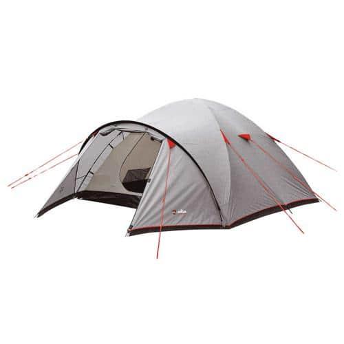 Tente  Corte 3-4 places