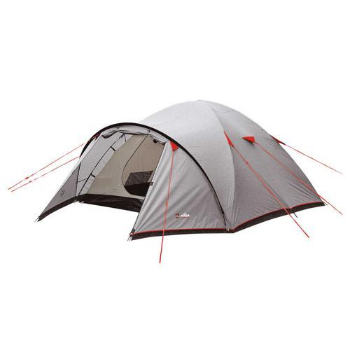 Tente  Corte 4 places