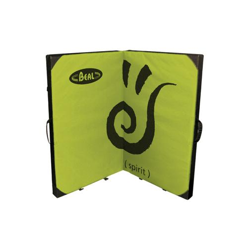 Crash Pad Béal double Air-Bag