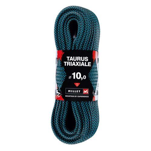 Corde Millet Taurus TRX 10.0 - poupée 20 m