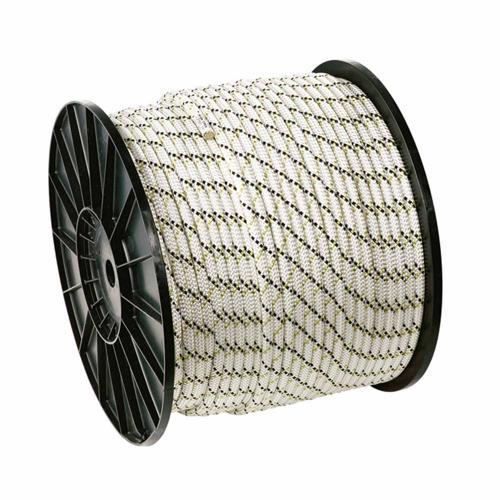 Corde statique Millet Taskforce 10,5 mm - le mètre linéaire