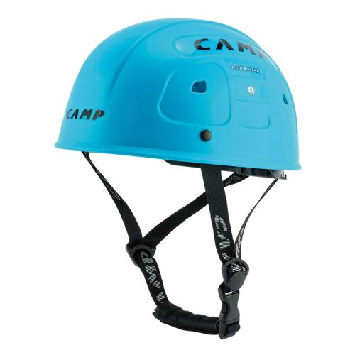 CASQUE D'ESCALADE ROCK STAR CAMP