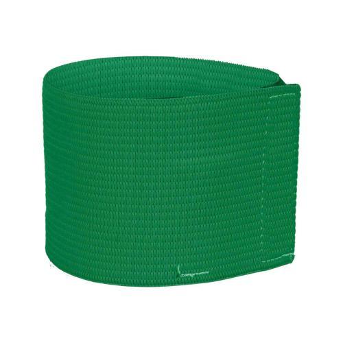 Brassard vert Go je peux grimper