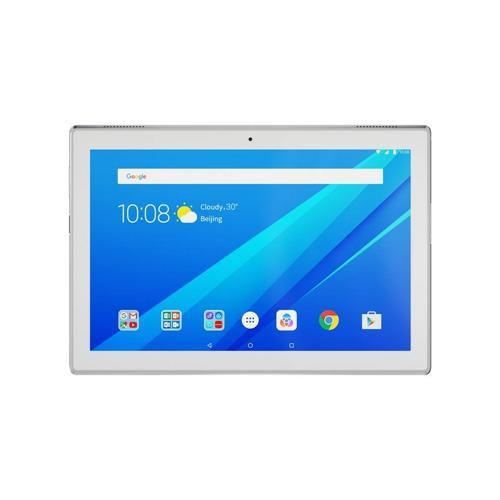 Tablette 10'' Lenovo Tab4 Slate