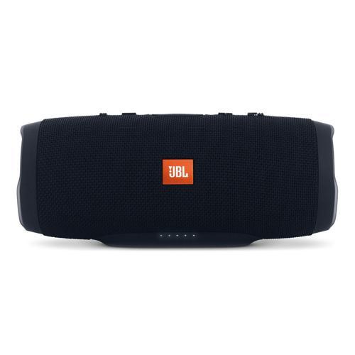 Enceinte portable JBL Charge 3 20W