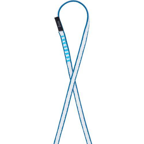 Anneau Beal Dyneema 10 mm x 240 cm - conditionné par 5 Bleu