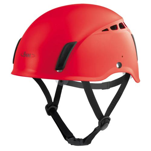 Casque Beal Mercury Group Rouge
