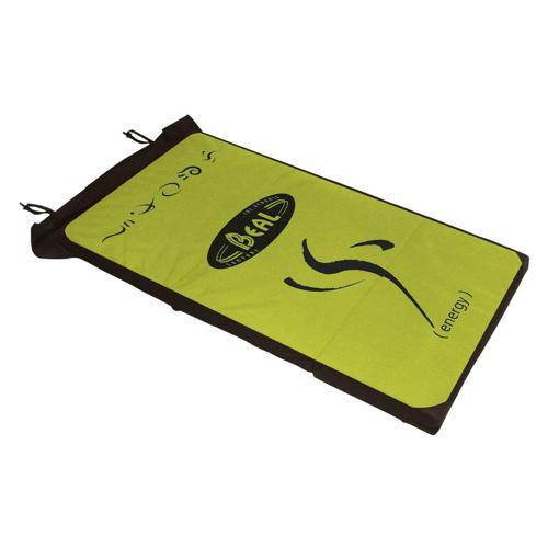 Matelas Beal Double Air Bag Vert