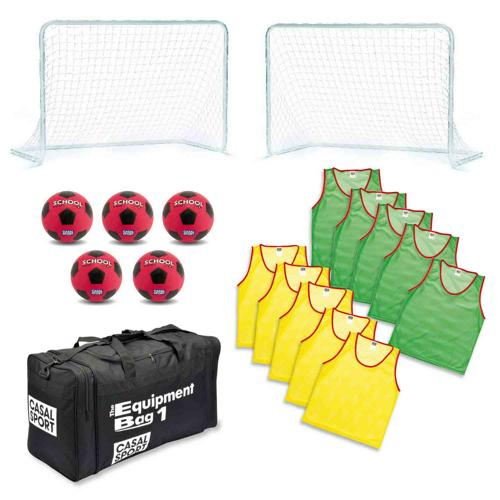 KIT SPECIAL JEUX COLLECTIFS