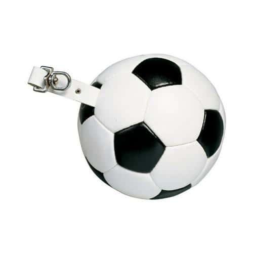 Ballon foot - spécial potence SP5