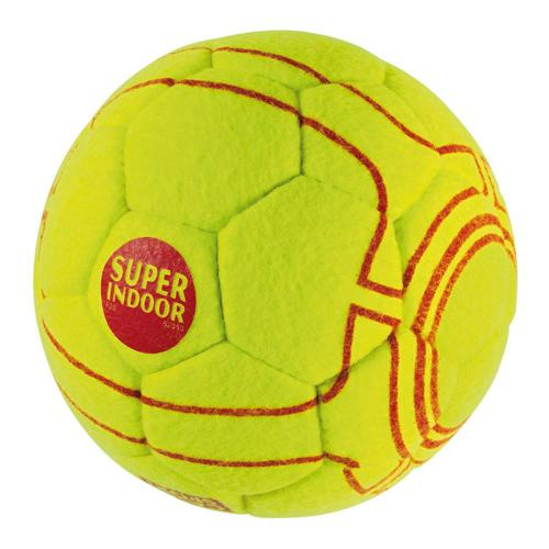 Ballon football en salle Super Indoor Official