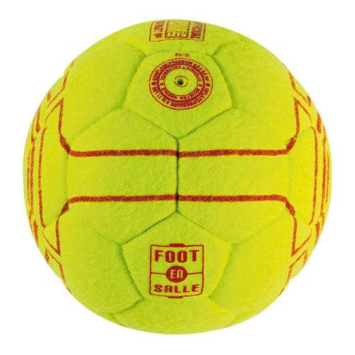 Ballon Football En Salle Casal Sport Super Indoor Official
