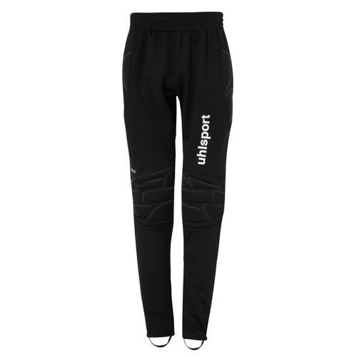 Pantalon de gardien Uhlsport Standard Noir