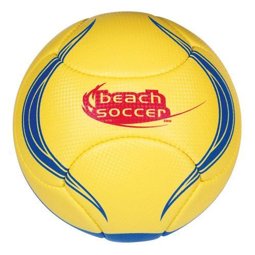 Ballon foot beach soccer classic