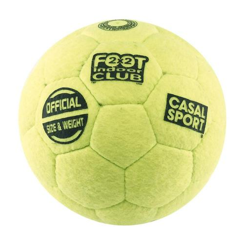 BALLON FOOT INDOOR 2X2