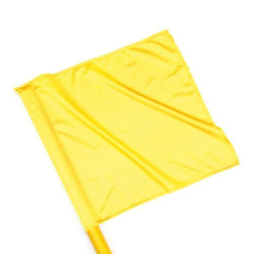 Fanion jaune