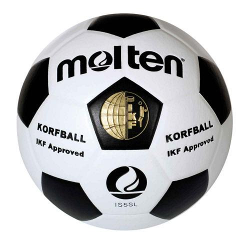 Ballon Korfball IKF Molten