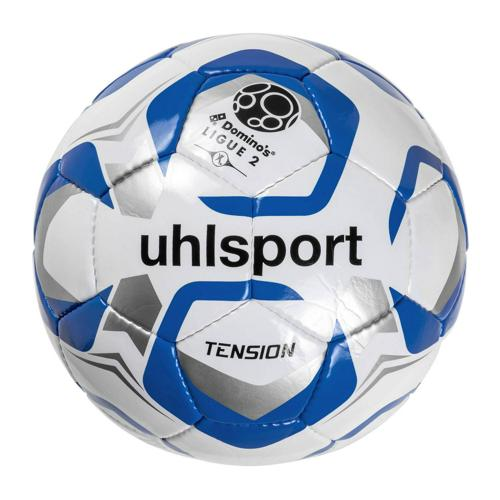 Ballon de football Uhlsport Tri-Concept Series Tension