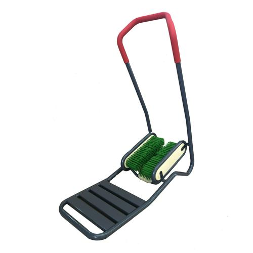 BROSSE A CHAUSSURE PRO