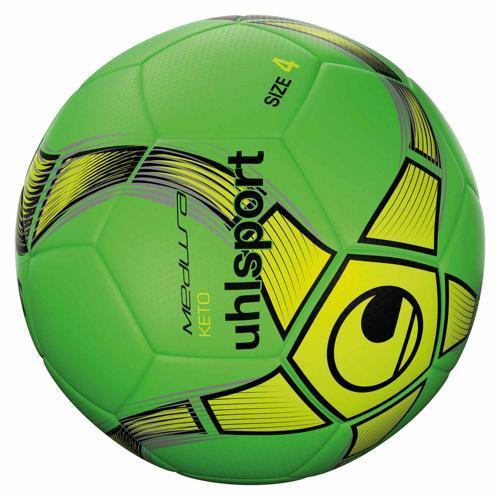 Ballon de Futsal Uhlsport Sala Keto