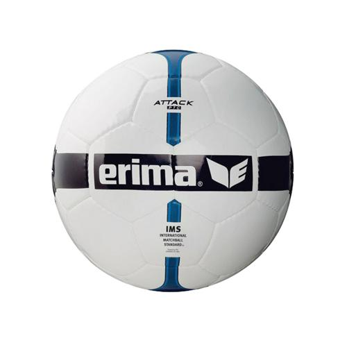 Ballon de football Erima Attack PTC T. 4