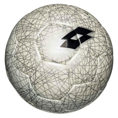 Ballon de foot Lotto FB500 zero gravity