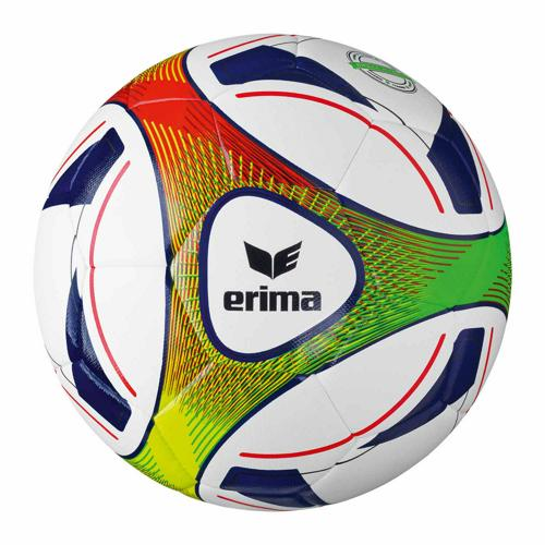 Ballon de football Erima Hybrid Training