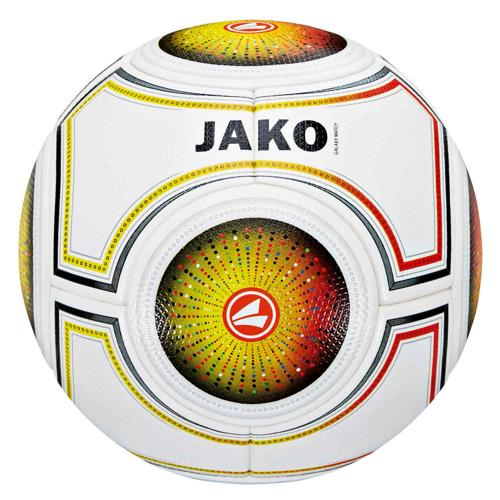 Ballon de football Jako Galaxy competition