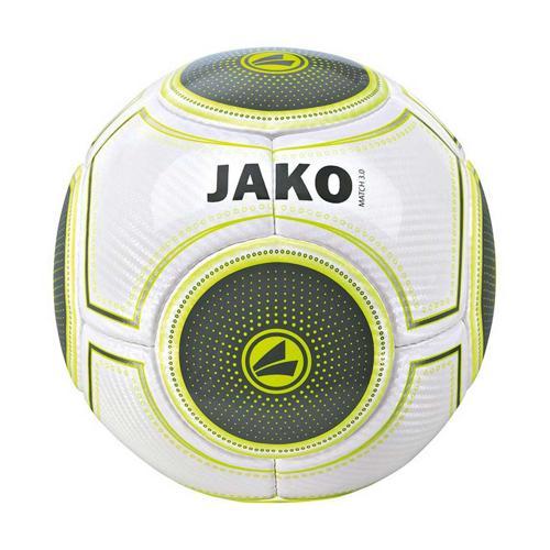 Ballon de football Jako Goal taille 4