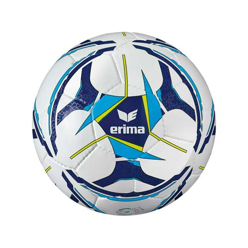 Ballon de football Erima Allround Training