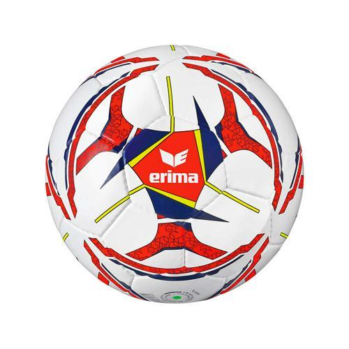 Ballon de football - Erima allround training taille 4